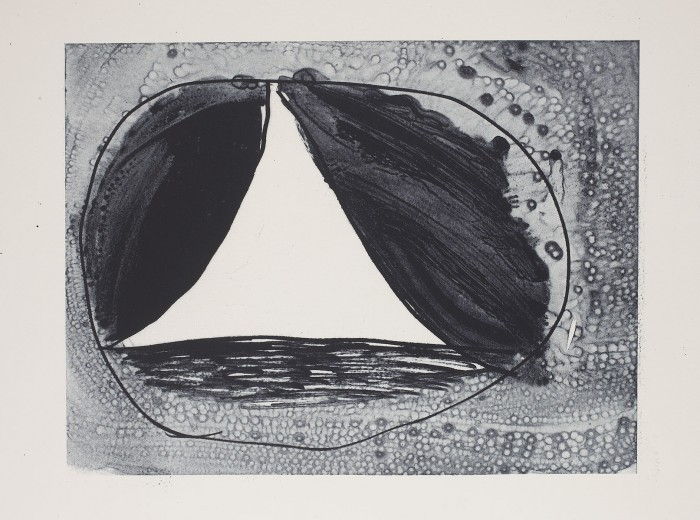AndreaBelag_LithographNo3