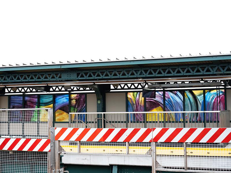 AndreaBelag_BrooklynTransitions_MTAArts&Design_4